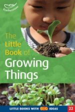 Little Book of Growing Things