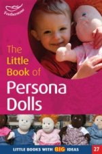 Little Book of Persona Dolls