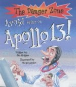 Avoid Being on Apollo 13!