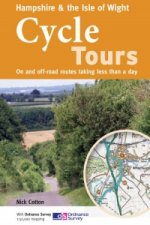 Hampshire & the Isle of Wight Cycle Tours