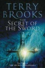 Secret Of The Sword