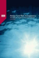Hedge Fund Risk Transparency