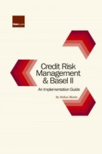 Credit Risk Management and Basel