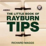 Little Book of Rayburn Tips