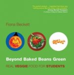 Beyond Baked Beans Green