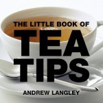 Little Book of Tea Tips