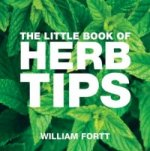 Little Book of Herb Tips