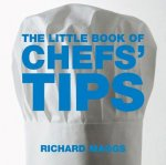 Little Book of Chefs' Tips