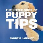 Little Book of Puppy Tips