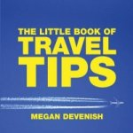 Little Book of Travel Tips