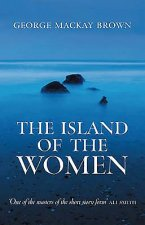 Island of the Women