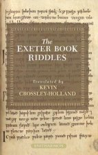 Exeter Book Riddles