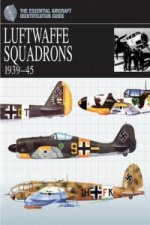 Luftwaffe Squadrons