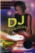 DJ Ambition Audio Pack
