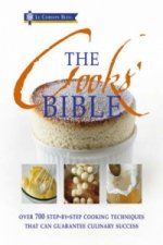 Cooks' Bible