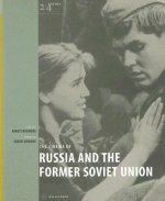 Cinema of Russia and The Former Soviet Union