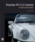 Porsche 911 Carrera - The Last of the Evolution