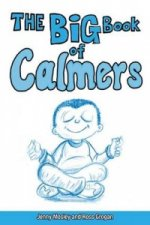 Big Book of Calmers