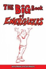 Big Book of Energizers