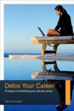 Detox Your Career