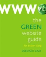 Green Website Guide