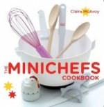 Minichefs Cookbook