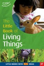 Little Book of Living Things