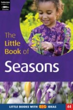 Little Book of the Seasons