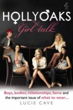Hollyoaks - Girl Talk