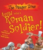 Avoid Being a Roman Soldier