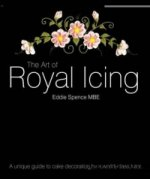 Art of Royal Icing