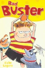 Bad Buster