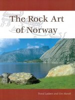 Rock Art of Norway
