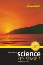 Essentials of Key Stage 3 Science