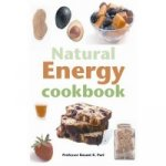 Natural Energy Cookbook