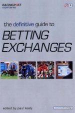 Definitive Guide to Betting Exchanges