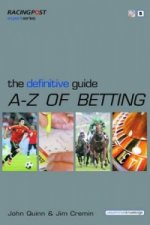 Definitive Guide to Betting