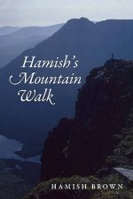 Hamish's Mountain Walk