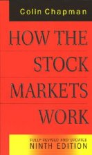 How the Stock Markets Work 9th Edition