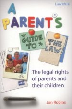 Parents Guide To The Law