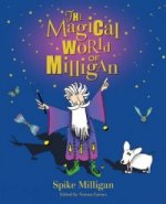 Magical World of Milligan