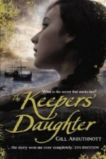 Keepers' Daughter