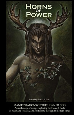 Horns of Power