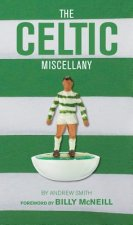 Celtic Miscellany