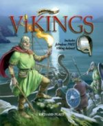 Discovering Vikings