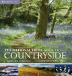National Trust Book of the Countryside