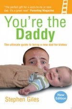 You're the Daddy