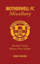 Motherwell FC Miscellany