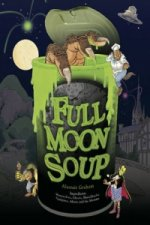 Full Moon Soup