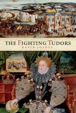 Fighting Tudors